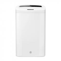 Осушитель воздуха Xiaomi Lexiu Dehumidifier White (WS1)