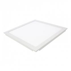 Потолочный светильник Yeelight Ultra Thin LED Panel Light 30 X 30 см (YLMB03YL) Холодный белый свет 5700К