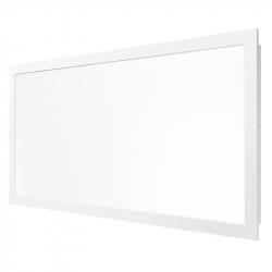 Потолочный светильник Xiaomi Yeelight Ultra Thin LED Panel Light 30 X 60 см (YLMB02YL) Теплый белый свет 4000К
