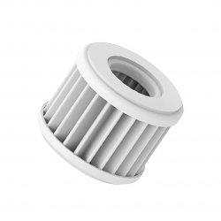 Сменный фильтр Xiaomi Woobi Air Filter (Airmotion-01) 4 штуки в комплекте