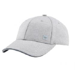 Бейсболка Xiaomi 90 Points Minimalist Baseball Cap Grey