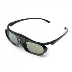 Оригинальные 3D очки XGIMI DLP-Link G102L