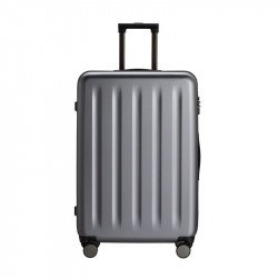 Чемодан Xiaomi Mi Trolley 90 Points 20 дюймов Grey