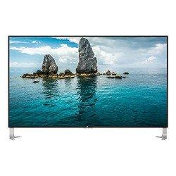 Телевизор LeTV 4X PRO 43 дюйма (Русское меню)