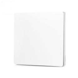 Беспроводной выключатель одноклавишный Xiaomi Aqara Smart Light Control White (WXKG03LM)