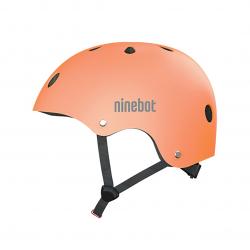 Шлем защитный детский Ninebot Riding Helmet Millet Balance Orange (V11-L)