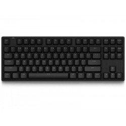 Механическая клавиатура Xiaomi Mi Mechanical Keyboard Yuemi MK01 Black