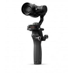 Видеокамера DJI Osmo X5 PRO Combo