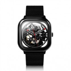 Механические часы Xiaomi CIGA Design Mechanical Watch Black