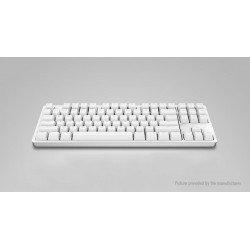 Механическая клавиатура Xiaomi Mi Mechanical Keyboard Yuemi MK01 White
