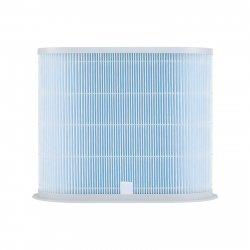 Фильтр для Очистителя воздуха Xiaomi Mi Air Purifier (300G1-FL-H)