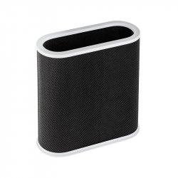 Дополнительный фильтр для Очистителя воздуха Xiaomi Mi Air Purifier (300G1-FL-OZ)