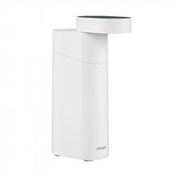 Термопот Xiaomi Rosou Instant Boiling Water Machine White (KS1)