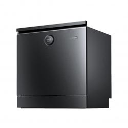 Умная посудомоечная машина Xiaomi Mijia Internet Dishwasher 8 Sets (VDW0801M)
