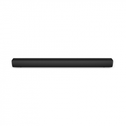 Аудиосистема Xiaomi Redmi TV Soundbar Black