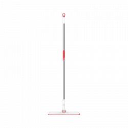 Швабра с плоской основой Xiaomi Yijie Plate Mop White (YC-03)