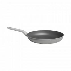 Сковорода Xiaomi BergHOFF Leo Non-stick Pan 28cm (3950161)