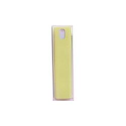 Спрей для очистки экрана Xiaomi Clean-n-Fresh Screen Cleaning Spray Yellow