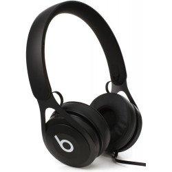 Наушники Beats EP On-Ear Black