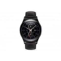 Умные часы Samsung Gear S2 Classic R732 Black