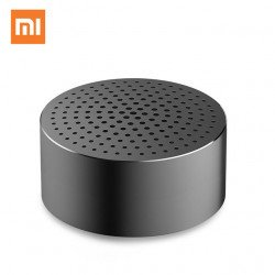 Портативная колонка Xiaomi Mi Bluetooth Speaker Mini Grey