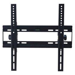 Кронштейн для телевизора BENATEK PLASMA-44B 400x400 мм