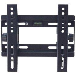 Кронштейн для телевизора BENATEK PLASMA-66B 200x200 мм