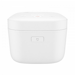 Умная мультиварка-рисоварка Xiaomi MiJiA IH Rice Cooker 2 4L (IHFB02CM)
