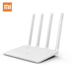 Роутер Xiaomi Mi Wi-Fi Router 3C