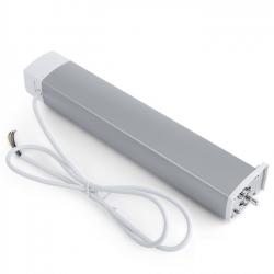 Электропривод для штор Xiaomi Aqara Intelligent Curtain Motor (ZNCLDJ11LM)