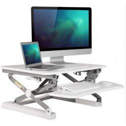 Умный раскладной стол Xiaomi Leband Electric Standing Desk