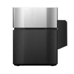 Центральный смягчитель воды Xiaomi Viomi Center water softener 0.5T (VS051)