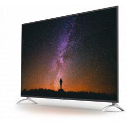 Телевизор LeTV Super TV X40L 40 дюймов