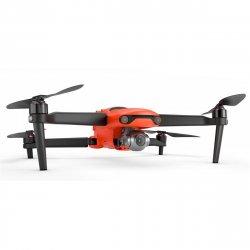 Квадрокоптер Autel Robotics EVO II Orange 8K