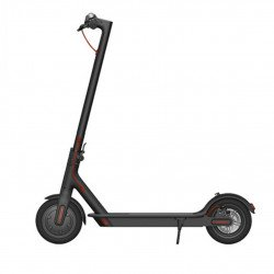 Электросамокат Xiaomi MiJia Smart Electric Scooter M365 Black
