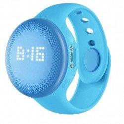 Умные часы Xiaomi Mi Bunny Children Watch Blue
