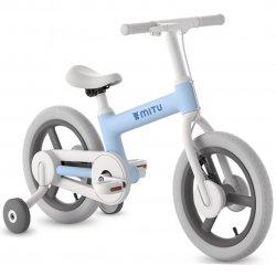 Детский велосипед Xiaomi MITU Children Bicycle Blue (NK3)