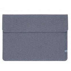 Чехол для ноутбука Xiaomi Laptop Sleeve Case 12.5 Grey