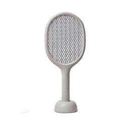 Электрическая мухобойка Xiaomi Solove Electric Swatter P1 Gray