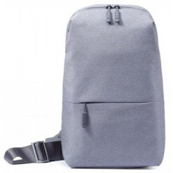 Рюкзак Xiaomi Chest Bag Grey
