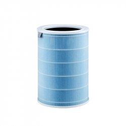 Фильтр для очистителя воздуха Xiaomi Mi Air Purifier Blue (M2R-FLP)