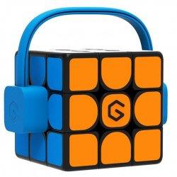 Кубик Рубика Xiaomi Giiker Super Cube i3Y
