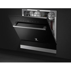 Посудомоечная машина Xiaomi Viomi Internet Dishwasher 8 sets (VDW0801)