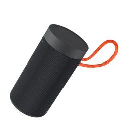 Беспроводная колонка Xiaomi Mi Outdoor Bluetooth Speaker Black (XMYX02JY)