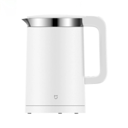 Умный чайник Xiaomi Smart Kettle Bluetooth White (YM-K1501)