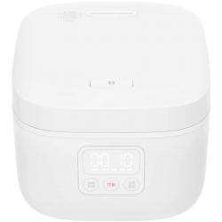 Умная мультиварка-рисоварка Xiaomi Mi Rice Cooker 4L White (MDFBD02ACM)