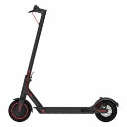 Электросамокат Xiaomi Mijia Electric Scooter Pro Black