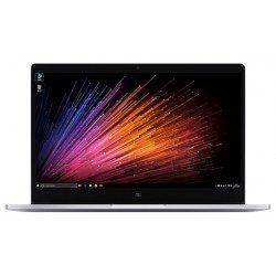 "Ноутбук Xiaomi Mi Notebook Air 13.3 2017 (Intel Core i5 7200U 2500 MHz/13.3""/1920x1080/8Gb/256Gb SSD/DVD нет/NVIDIA GeForce MX150/Wi-Fi/Bluetooth/Windows 10 Home Rus)"