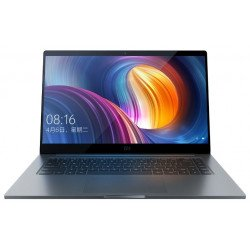 "Ноутбук Xiaomi Mi Notebook Pro 15.6 (Intel Core i5 8250U 1600 MHz/15.6""/1920x1080/8Gb/256Gb SSD/DVD нет/NVIDIA GeForce MX150/Wi-Fi/Bluetooth/Win 10 Home Rus)"