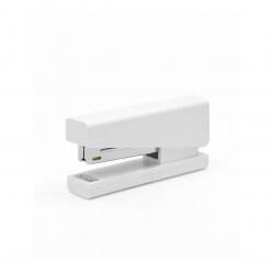 Степлер Xiaomi Kaco Lemo Stapler White